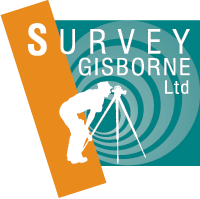 SurveyGisborneLtd